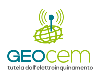geoCem