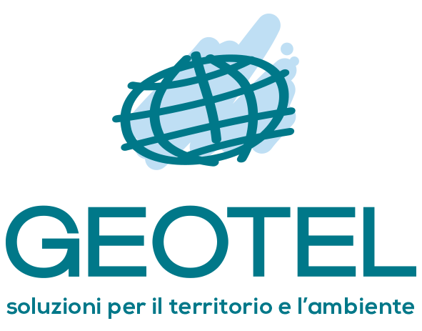 geotel2013